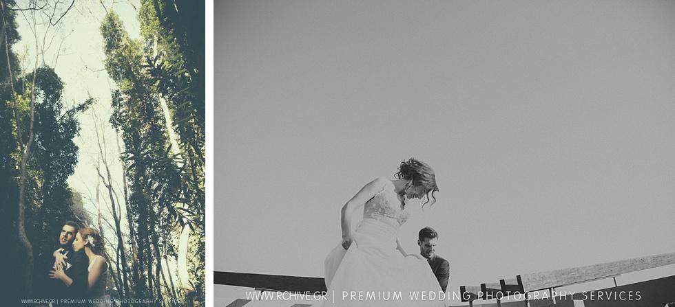 Φωτογράφιση-γάμου-Αθήνα-ΒΕ-4464