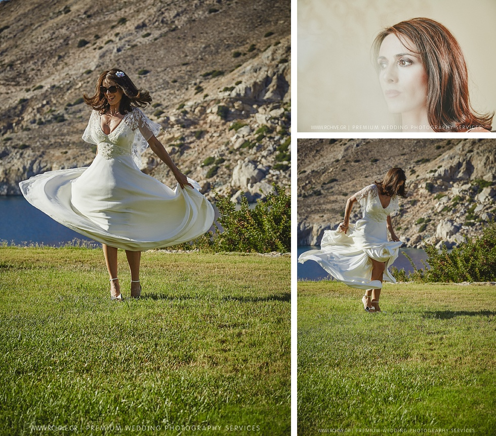 jennypackham bride