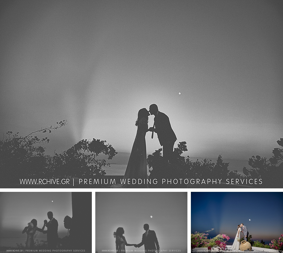 best destination wedding photography