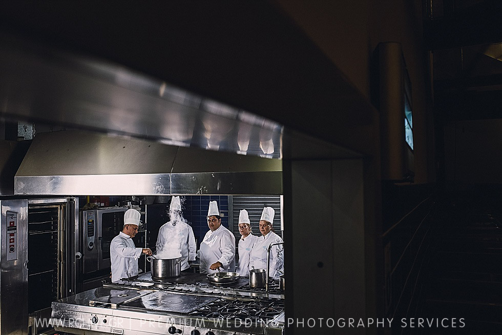Εταιρική-Φωτογράφιση-παρασκευής-τροφίμων