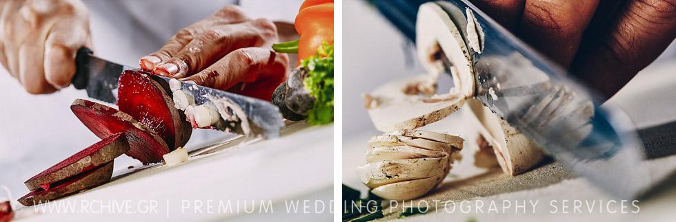 Φωτογράφιση-φαγητό