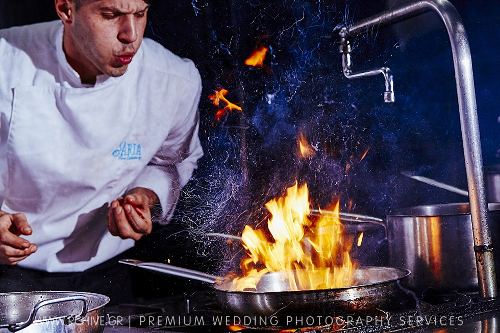 Φωτογράφιση-συνταγών-μαγειρικής