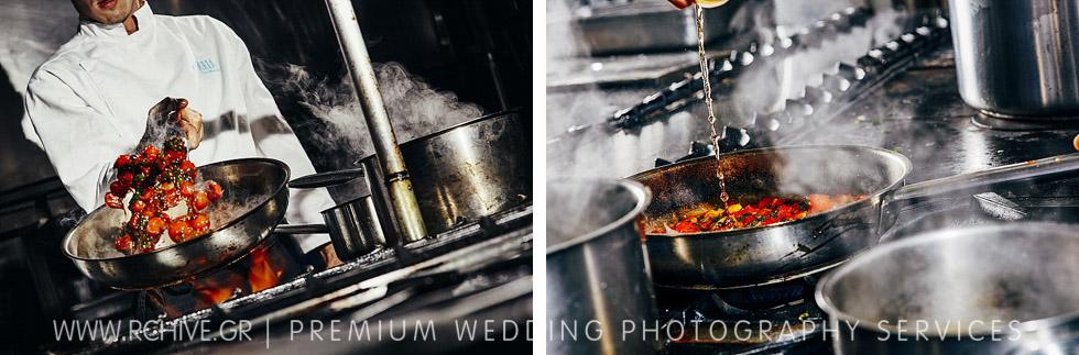 Φωτογράφιση-catering