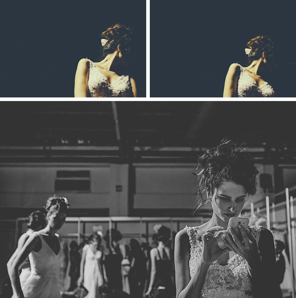 φωτογράφιση-νυφικά-Μαίρη Μπαρόλα (11 of 35)