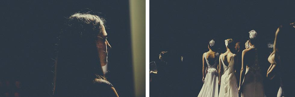 φωτογράφιση-νυφικά-Μαίρη Μπαρόλα (17 of 35)