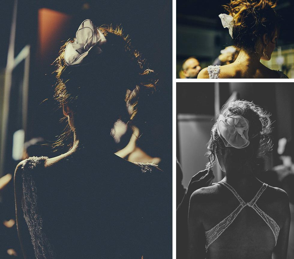 φωτογράφιση-νυφικά-Μαίρη Μπαρόλα (19 of 35)