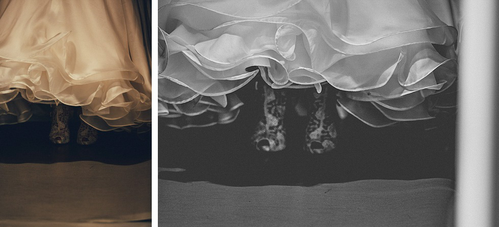 φωτογράφιση-νυφικά-Μαίρη Μπαρόλα (24 of 35)