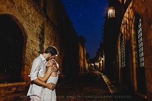 testimonial destination wedding photographer
