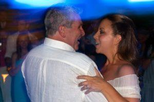 wedding-photographer-sounio