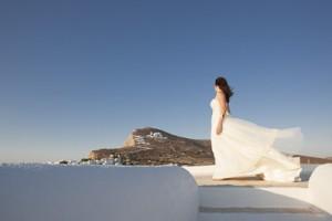 φωτογραφίες γάμου φολέγανδρος