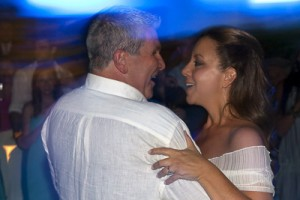 sounio wedding photographer