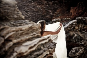 φωτογραφία γάμου σίφνος