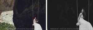 Φωτογραφοι Γάμου