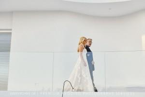 γάμος κτήμα 48