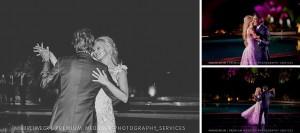 δεξίωση γάμου κτήμα 48 φωοτογραφίες
