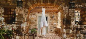 Wedding Photographer Antiparos