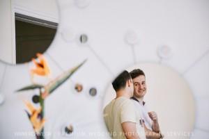 wedding photographer athens