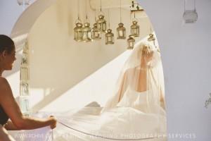 island residence wedding photographer