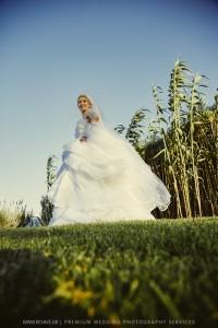 wedding island residence