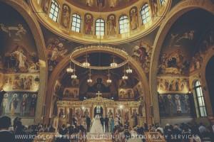 panagia faneromeni wedding photography
