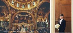 wedding photographers athens greece