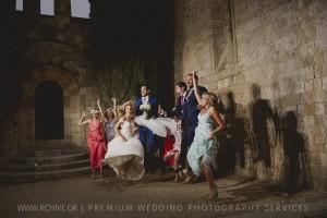 formals wedding photography greece
