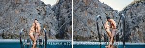 φωτογράφοι γάμου σύμη