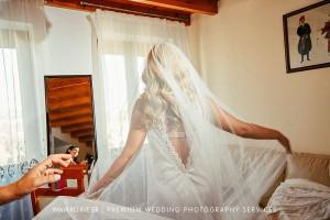 φωτογράφος γάμου σύμη