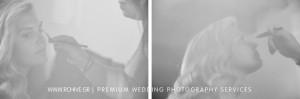 νύφη σύμη γάμος