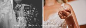 bride preparation symi wedding photographer