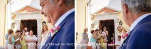 traditional wedding symi