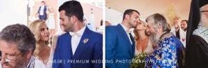 symi wedding photos