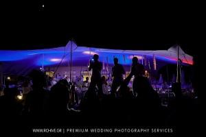 simi wedding