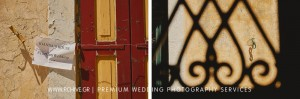 mediterranean wedding photographer