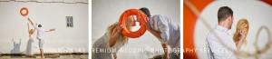wedding photographer mediterrenean