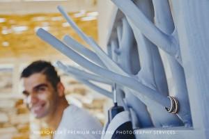 groom photo visual storytellers wedding photography