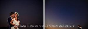 wedding photographer portraits