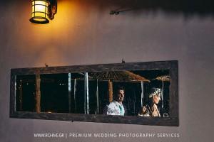 wedding photos party folie sifnos