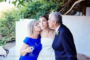 platis gialos wedding sifnos
