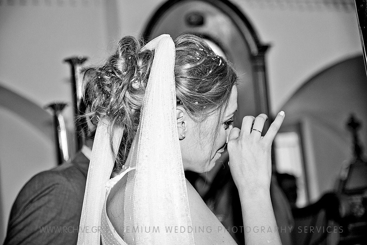 sifnos chrissopigi wedding