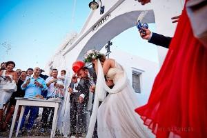 sifnos chrissopigi wedding photographer