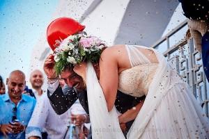 φωτογραάφος γάμος χρυσοπηγή