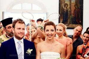 chrissopigi wedding sifnos