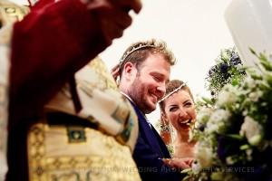 χρυσοπηγή γάμος φωτογράφος