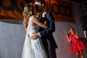 milos wedding photography