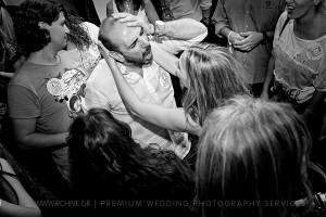φωτογράφος γάμου σίφνος