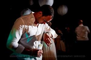 wedding party sifnos