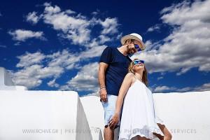 artemonas day after sifnos wedding