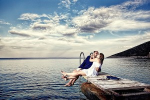 day after wedding photographer aegean