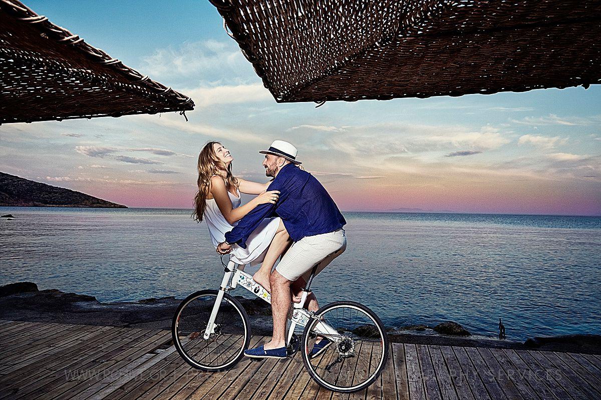 junebug award wedding photographer destination